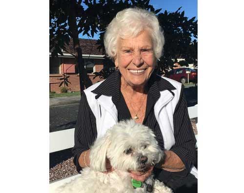 pets-welcome-retirement-village