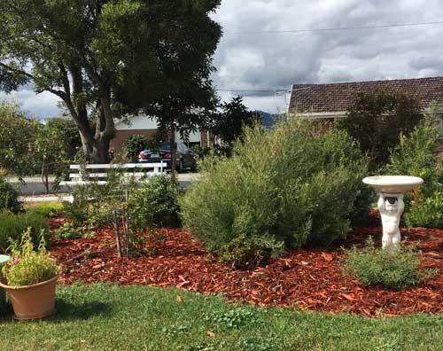 retirement-villa-grounds