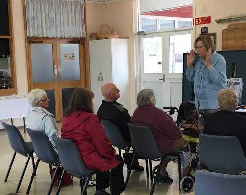 visiting-speakers